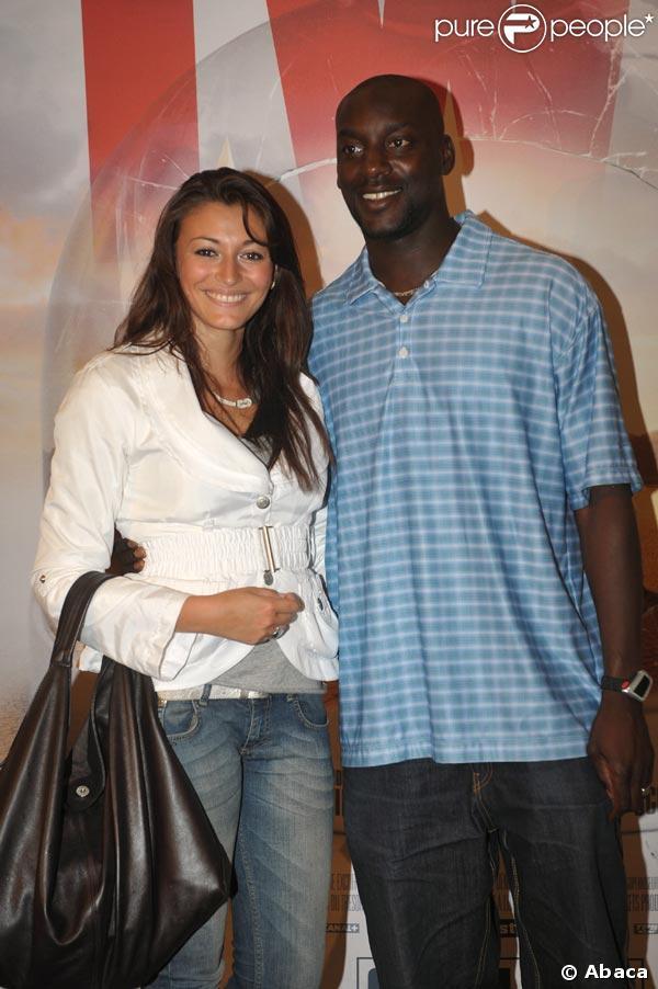 Miss france miss univers miss monde rachel legrain trapani - Aurelien cotentin en couple ...