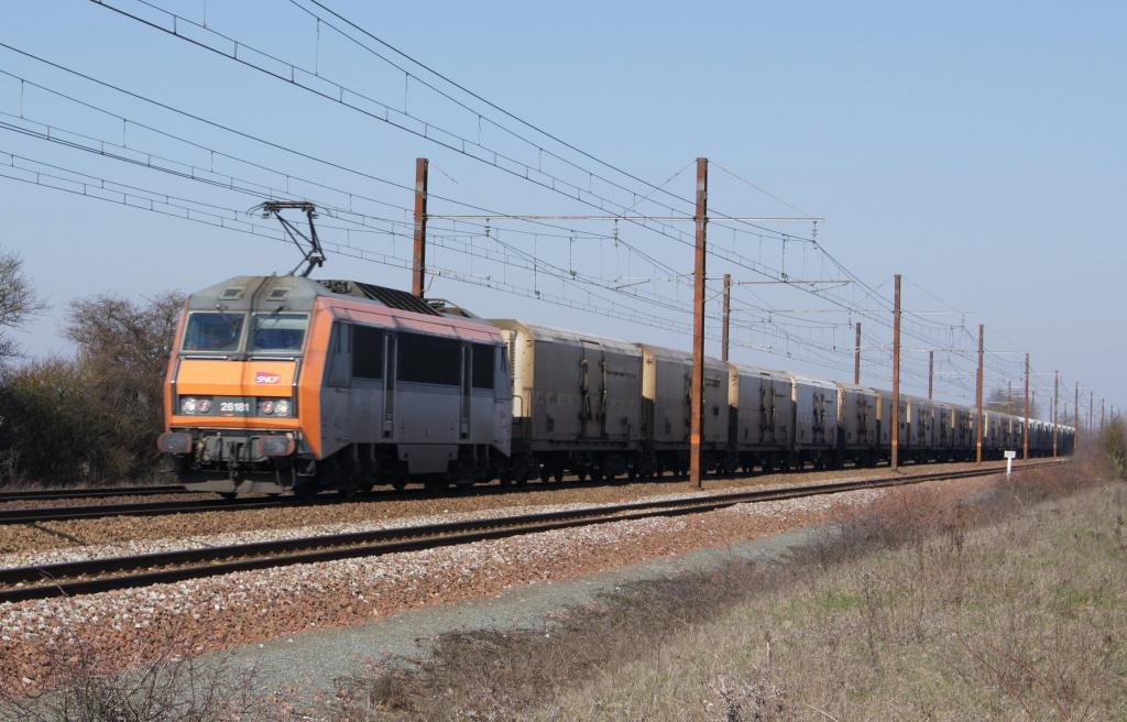 Fiche horaire sncf - Transilien prochain train ...