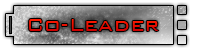 [ [ ◄╬█▓▒ Co-Leader So|<▒▓█╬► ] ]