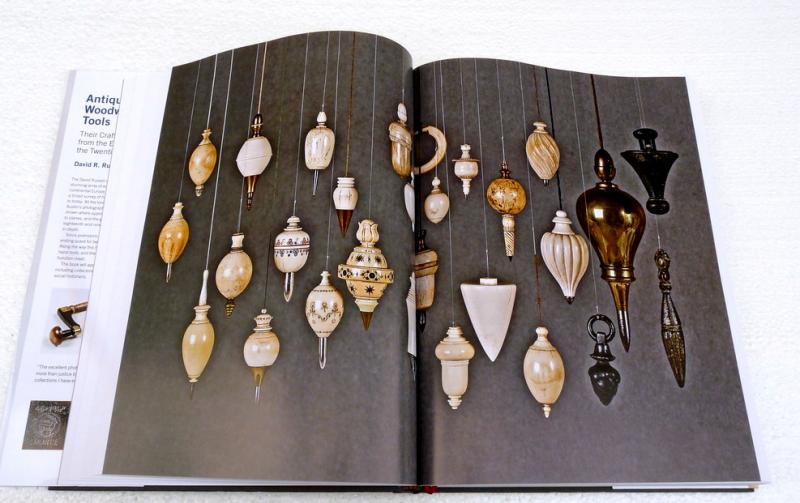 outils anciens art populaire fil a plomb de charpentier. Black Bedroom Furniture Sets. Home Design Ideas