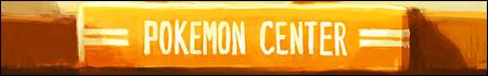 Centre Pokémon. Pkmn-center-251fa27