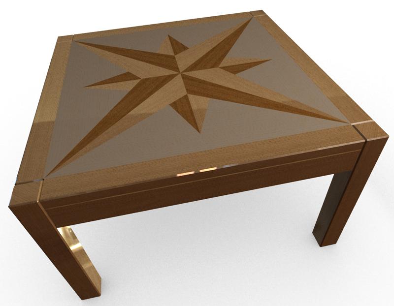 Forum association les copeaux fabriquer une table for Fabriquer table a manger