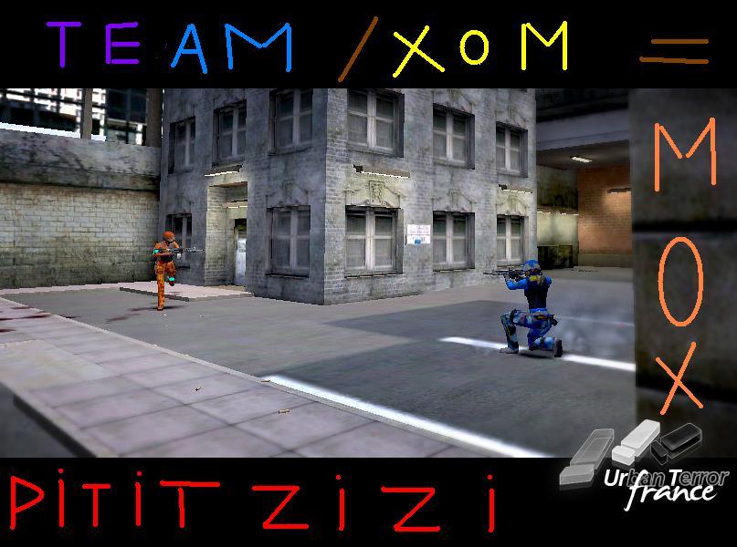 team de xom/mox [c=3#] Forum Index