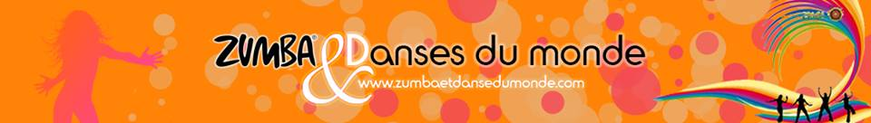FORUM ZUMBA ET DANSES DU MONDE Forum Index