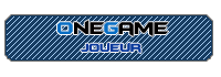Team OneGame - Joueur