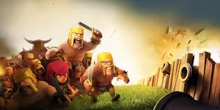 clash of clans france  Index du Forum