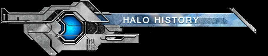 Halo History Forum Index
