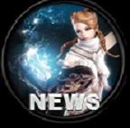 New posts