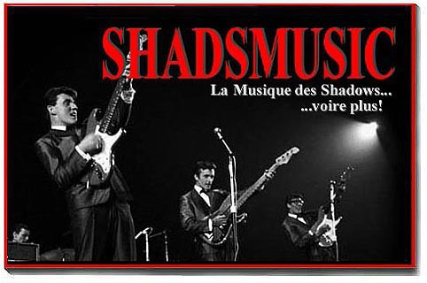 SHADSMUSIC Forum Index