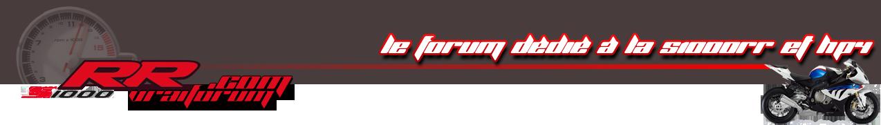 s1000rr.vraiforum.com Index du Forum