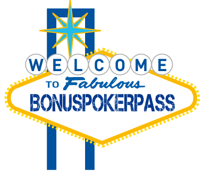 ★ BONUSPOKERPASS ★ Index du Forum