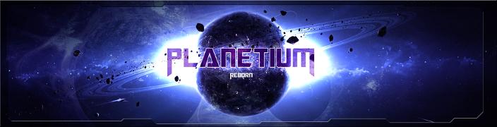 Planetium Forum Index