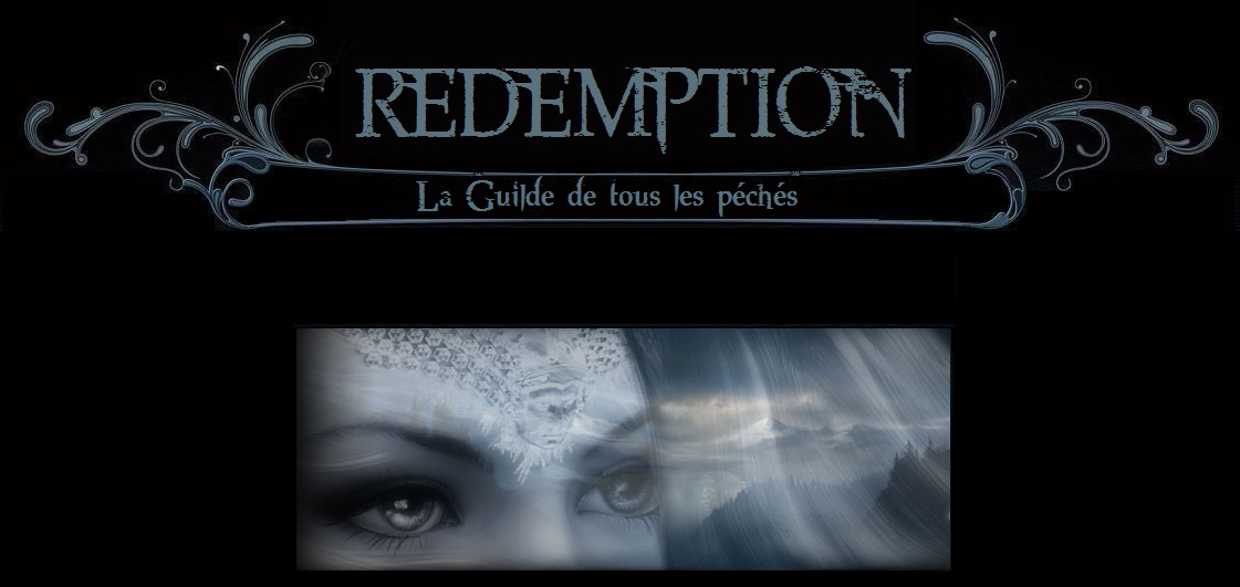 Rèdemption Index du Forum