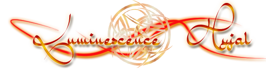 Guilde Luminescence Index du Forum