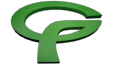 Guilde des Green_Power Index du Forum