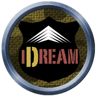 idream  Index du Forum