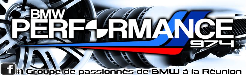 /// BMW PERFORMANCE 974 Index du Forum