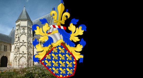 Honneur - Ordre - Loyauté - Autonomisme Index du Forum
