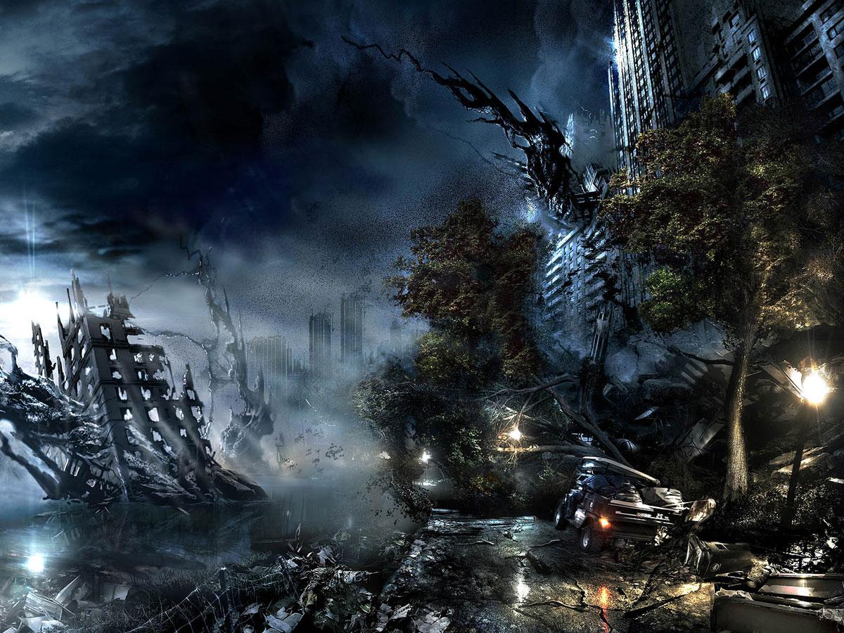 les folles aventures de maxime moulin au pays du jeu vidéo Index du Forum