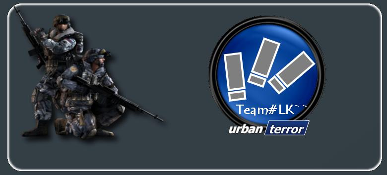 Clan Titoo Index du Forum
