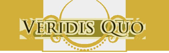 ~Veridis Quo~ Index du Forum