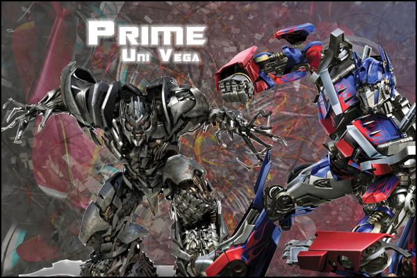 Alliance PRIME Forum Index