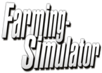 Tous Farming-Simulator 11.13.15 Forum Index