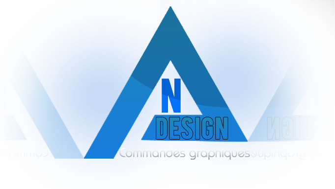 An Design Index du Forum