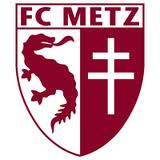 Fc Metz-Tous GRENATS Index du Forum