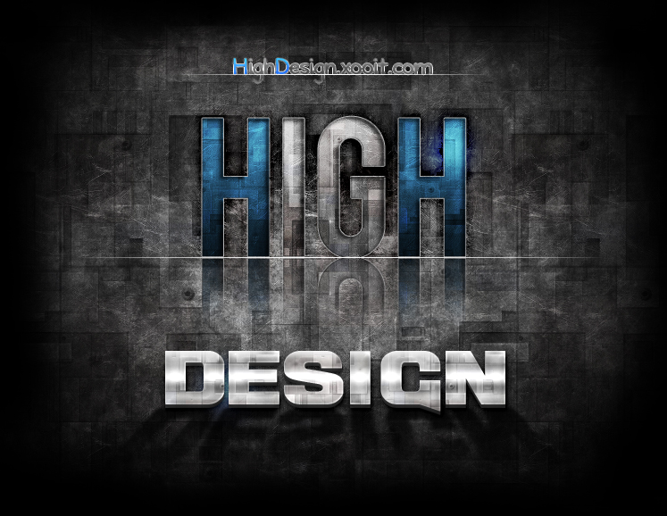 ๑۩۞۩๑ [→ HighDesign ←] ๑۩۞۩๑ Index du Forum