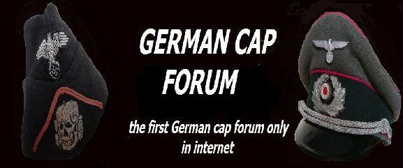 german cap forum Forum Index