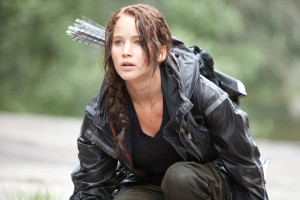 HungerGames-JDR Forum Index