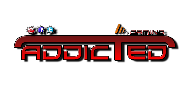 Team MultiGaming Addicted Index du Forum