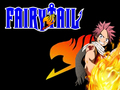 fairy tail Index du Forum