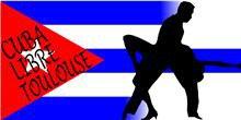 Cuba Libre Index du Forum