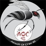 AOC 18