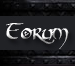 The Middle Earth Project Forum Index