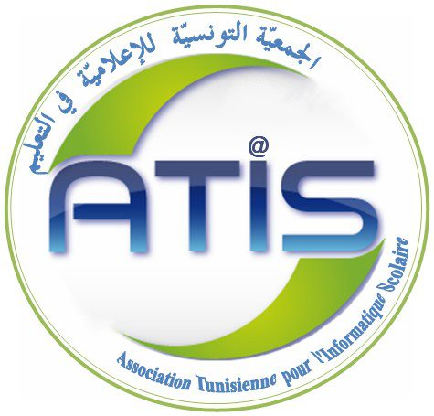 Association Tunisienne pour l'Informatique Scolaire Index du Forum