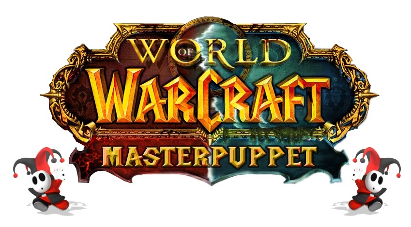 masterpuppet-dalaran Index du Forum