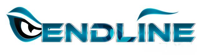 Endline one day, Endline for life... Index du Forum