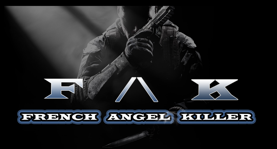 .::French Angel Killer::. Forum Index