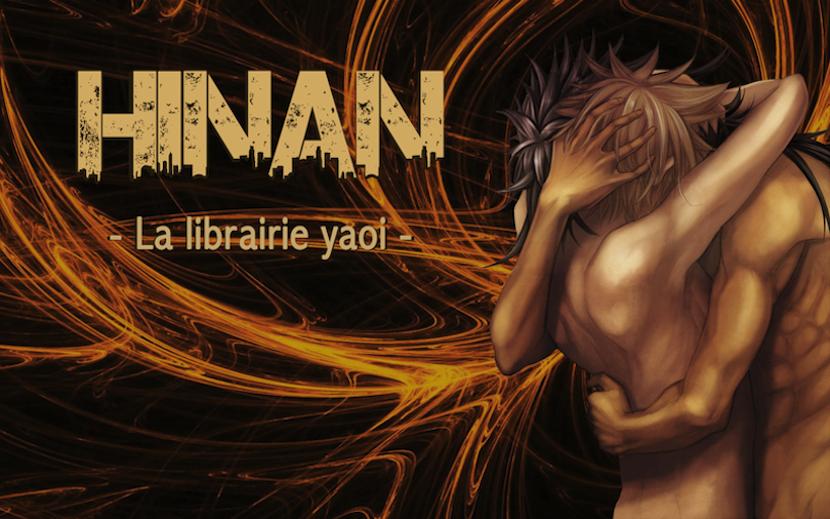 HINAN Forum Index