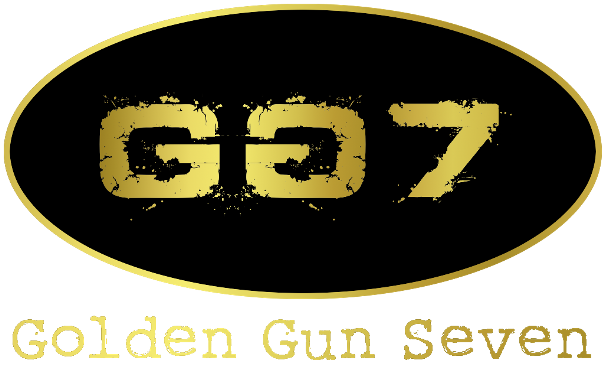 Golden Gun Seven Index du Forum