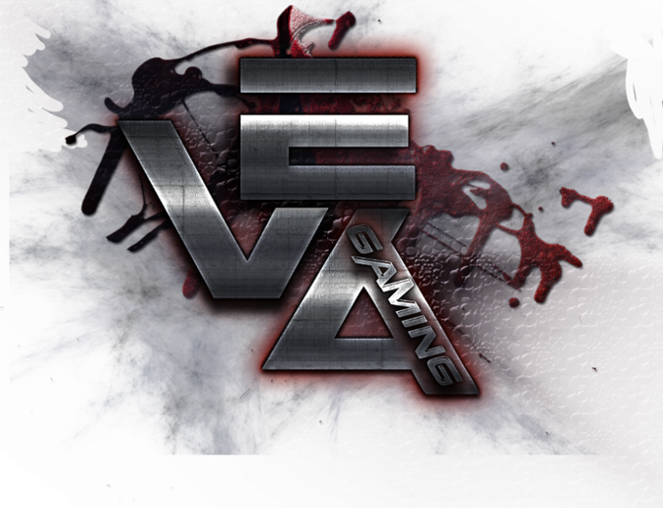 EvA-GaminG Index du Forum