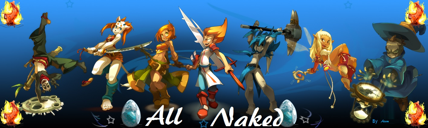 all'naked Index du Forum