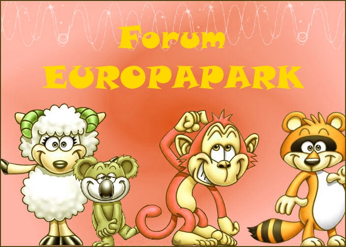 europapark Index du Forum