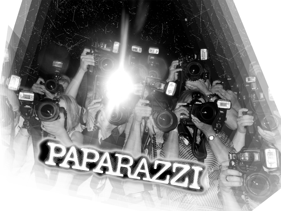 Les Paparazzi Index du Forum