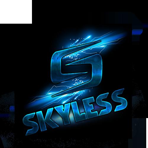 Skyless™ Index du Forum