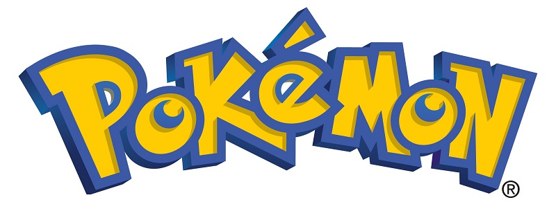 Pokémon Underground Forum Index