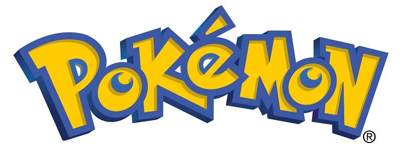 Pokémon Underground Index du Forum